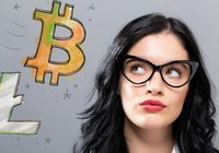 Daily crypto: Small market movements and women underrepresented in crypto investments