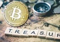Galna teorin: Satoshi Nakamotos bitcoin är priset i tidernas största skattjakt