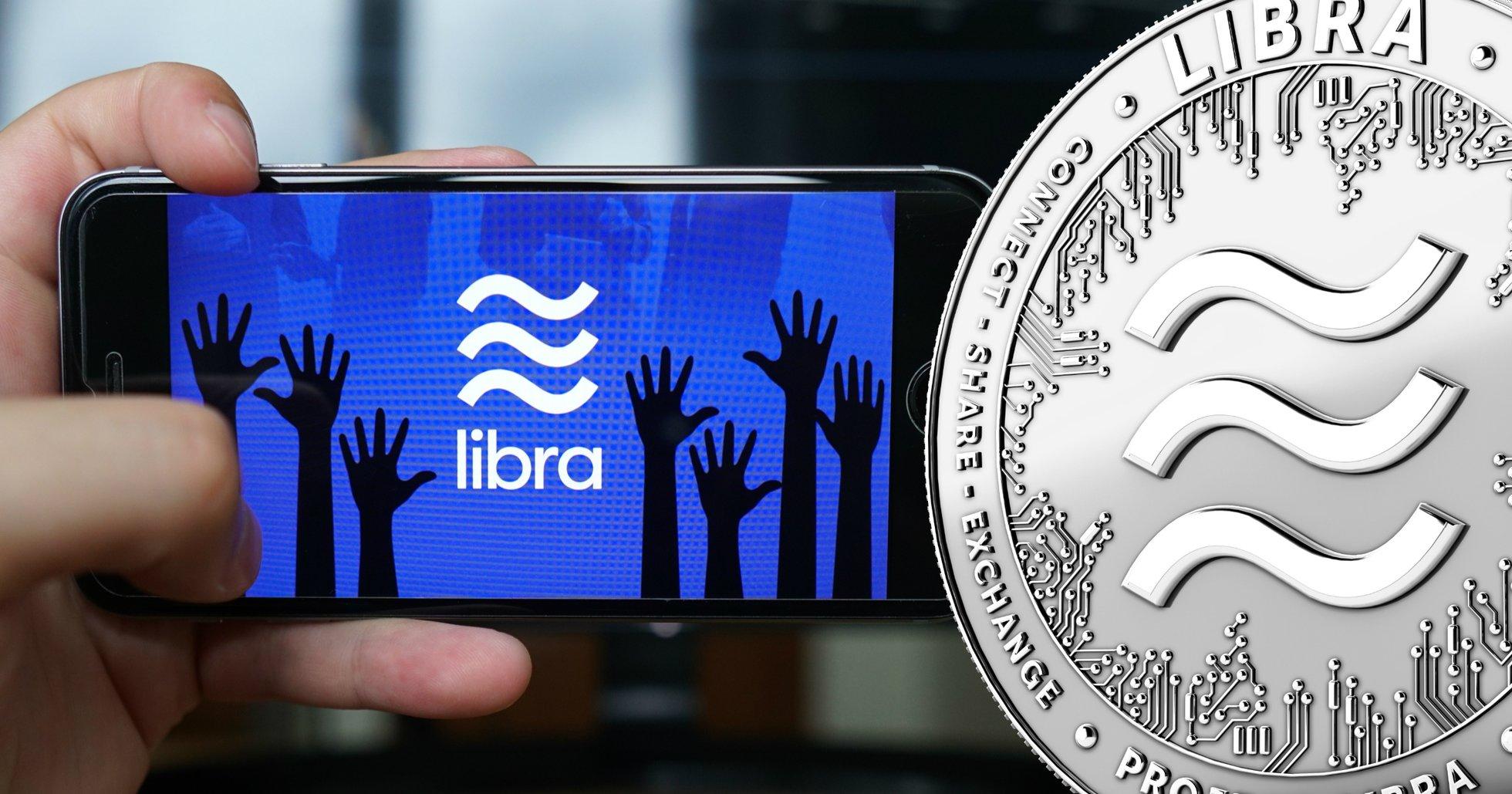 Libra Association bildar styrelse – trots massavhoppen.