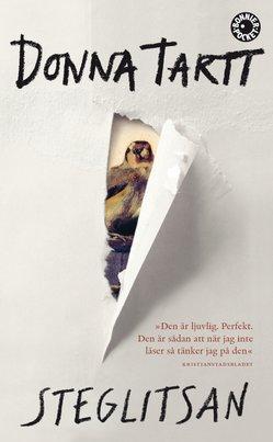 Walk down memory lane  – Böckerna som definierade 2010-talet