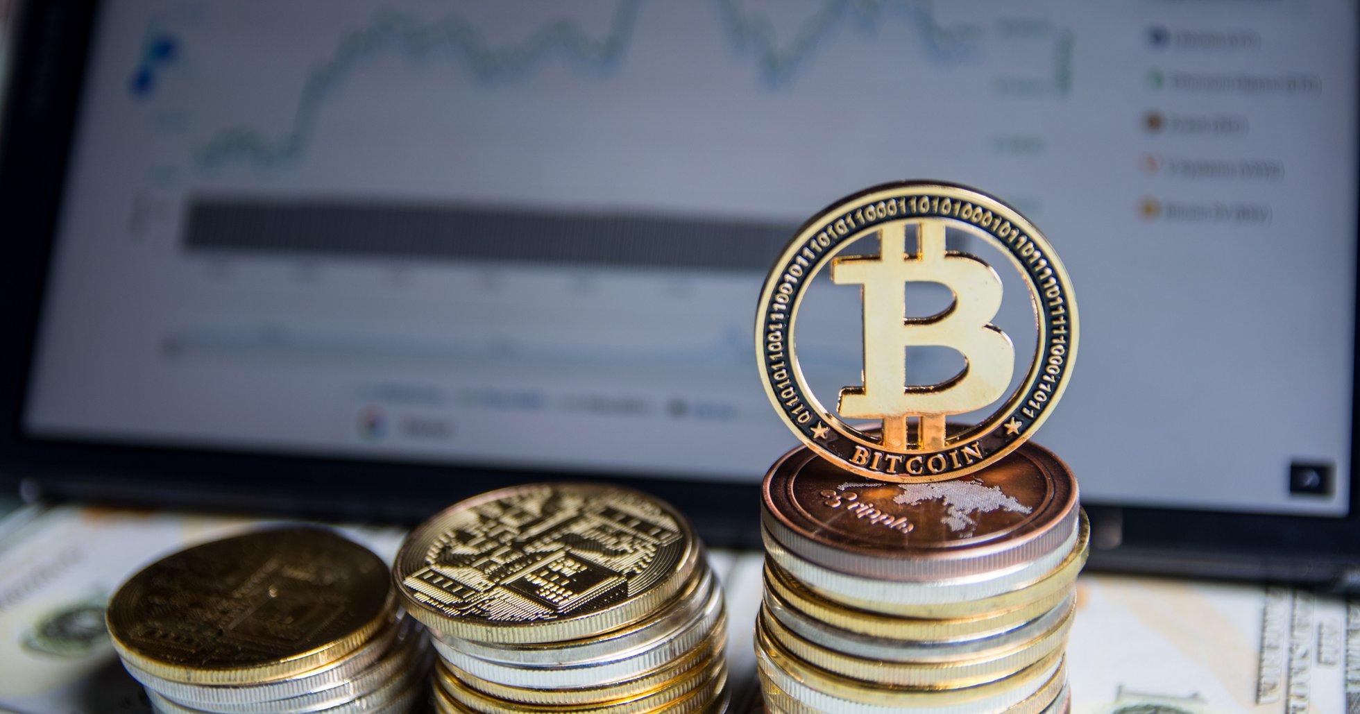 Marknadsvärdet för stablecoins ökar med 100 miljoner dollar – varje dag.
