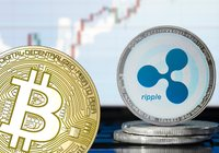 Daily crypto: Stable markets and xrp surges almost ten percent