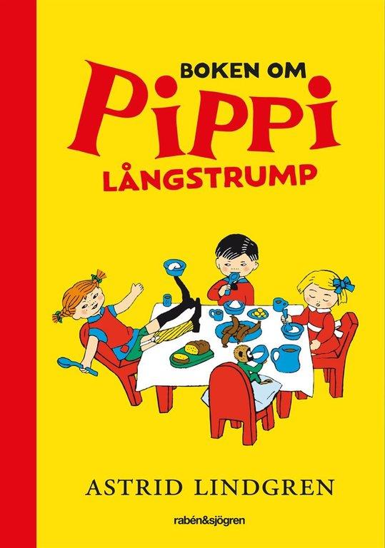 7 klassiska svenska barnböcker att läsa på nationaldagen
