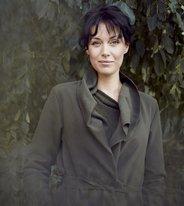 """Johanna Wester: """"Det finns så mycket mellan gullandet och klösandet"""