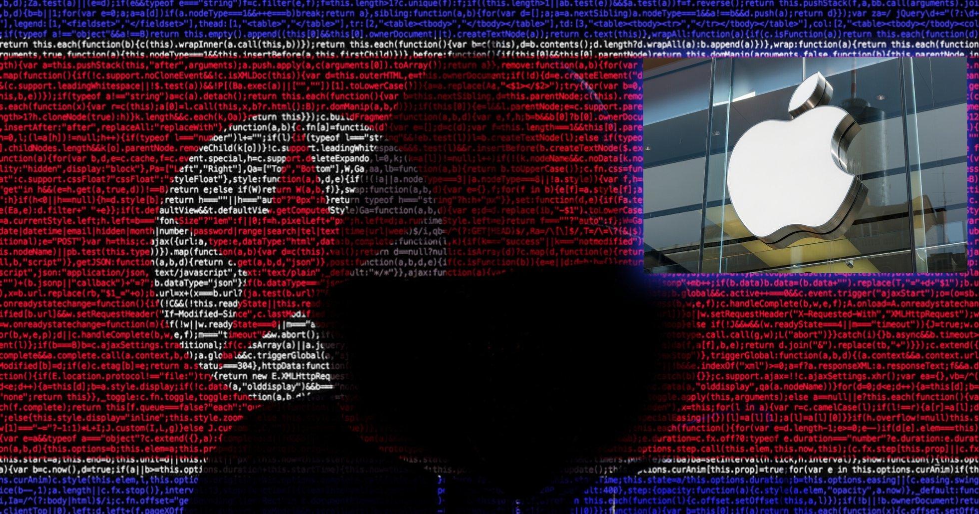 Nytt kryptovirus från Nordkorea är oupptäckbart för antivirusprogram