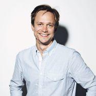 Johan Andersson.jpeg