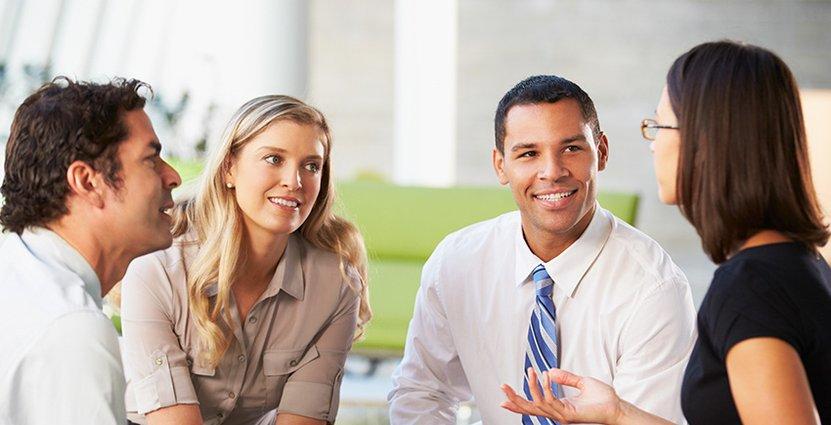 Mötesindustrin tar stora utvecklingskliv under året.