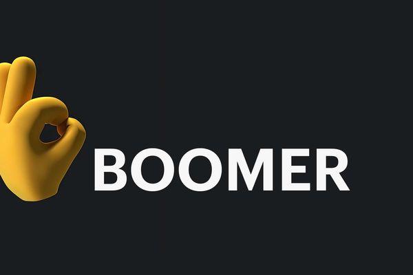 okboomer.jpg