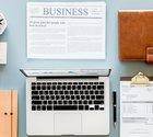 Ta reda på din karriärtyp – få hjälp att hitta rätt i karriärdjungeln!