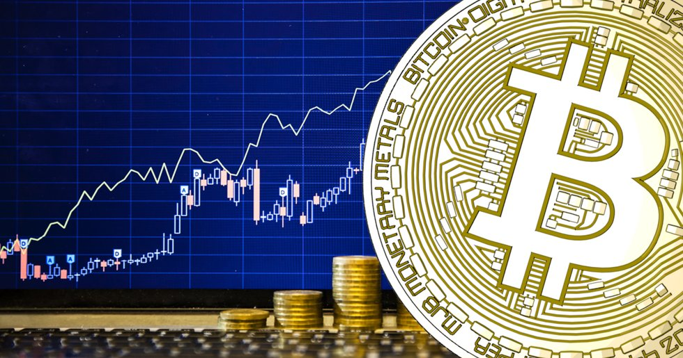 Crypto analyst: Bitcoin will end the year at $21,000