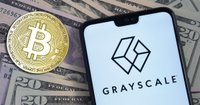 Giant fund Grayscale bought 18 times more bitcoin than was mined in one day