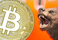 Bitcoin is heading for a new record – has soon suffered its longest bear market ever