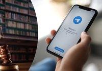 Efter långa rättstvisten – nu skrotar Telegram sitt kryptoprojekt helt och hållet