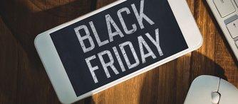 5 smarta shoppingtips inför Black Friday