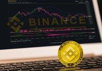 Nu kan du handla binance coin – på europeisk aktiebörs