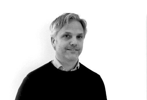 Samarbete med HR Specialist - Jesper Bedoire | KFX