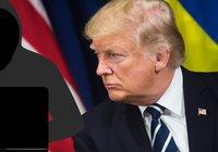Kryptobedragare hackade Donald Trumps kampanjsajt –en vecka före USA-valet