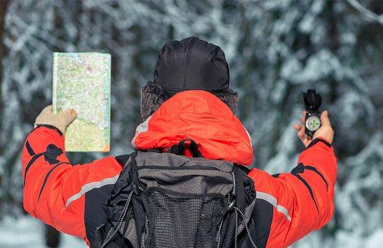 Visit North vill digitalisera upplevelseföretagen