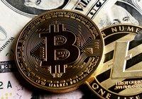 Litecoin har haft en monstermånad – så kan det leda till en tjurmarknad för bitcoin