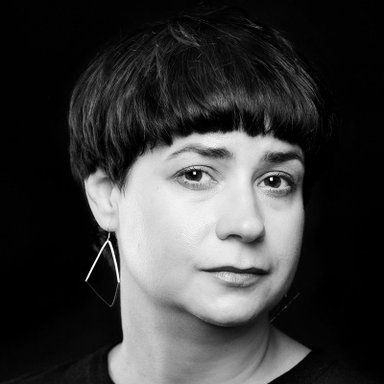 Maria Såthe
