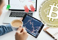 Daily crypto: Markets go downwards – eos loses the most of the biggest currencies