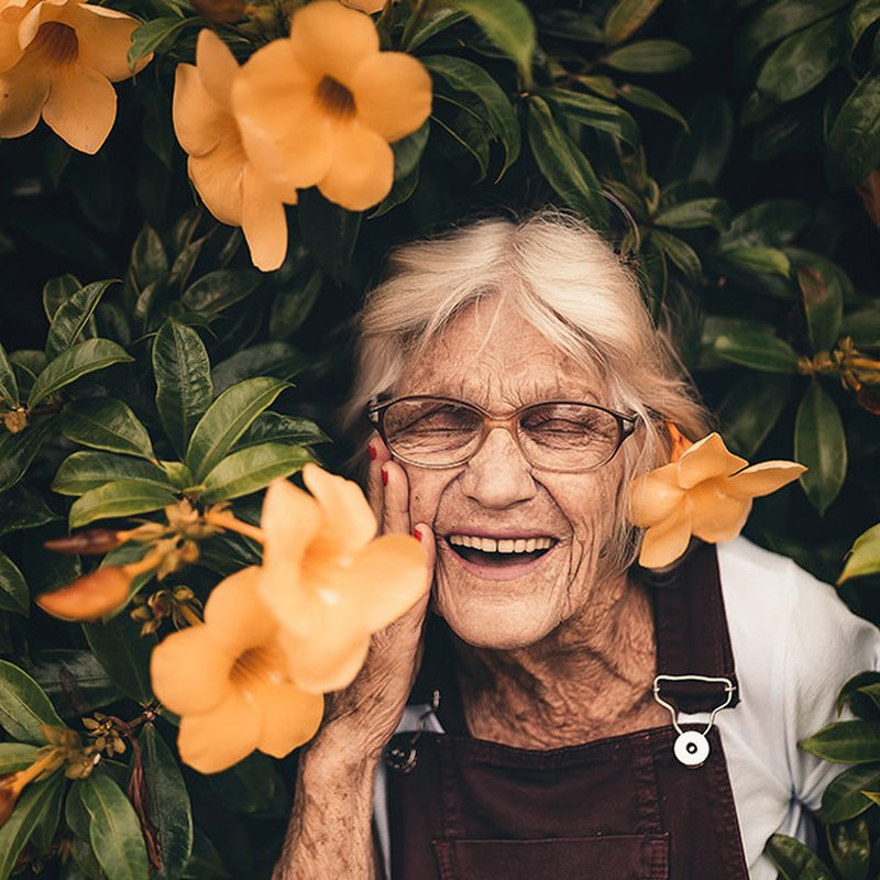 6 ärliga romaner om åldrande