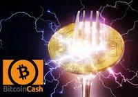 Här är allt du behöver veta om bitcoin cashs stora