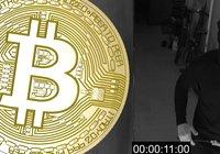 Kryptorånare torterade bitcoinägare med borr – framför hans fyraåriga dotter