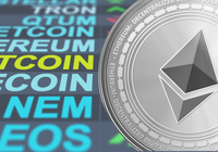 Crypto markets show mixed numbers – ethereum declines after the increases