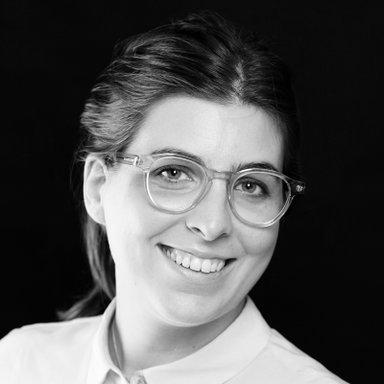Cecilia Losberg