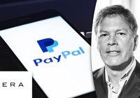 Kryptoprofil: Så har Paypals intåg på marknaden drivit upp bitcoinpriset