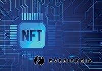 Svenskgrundad kryptovaluta rusade 400 procent efter NFT-lansering