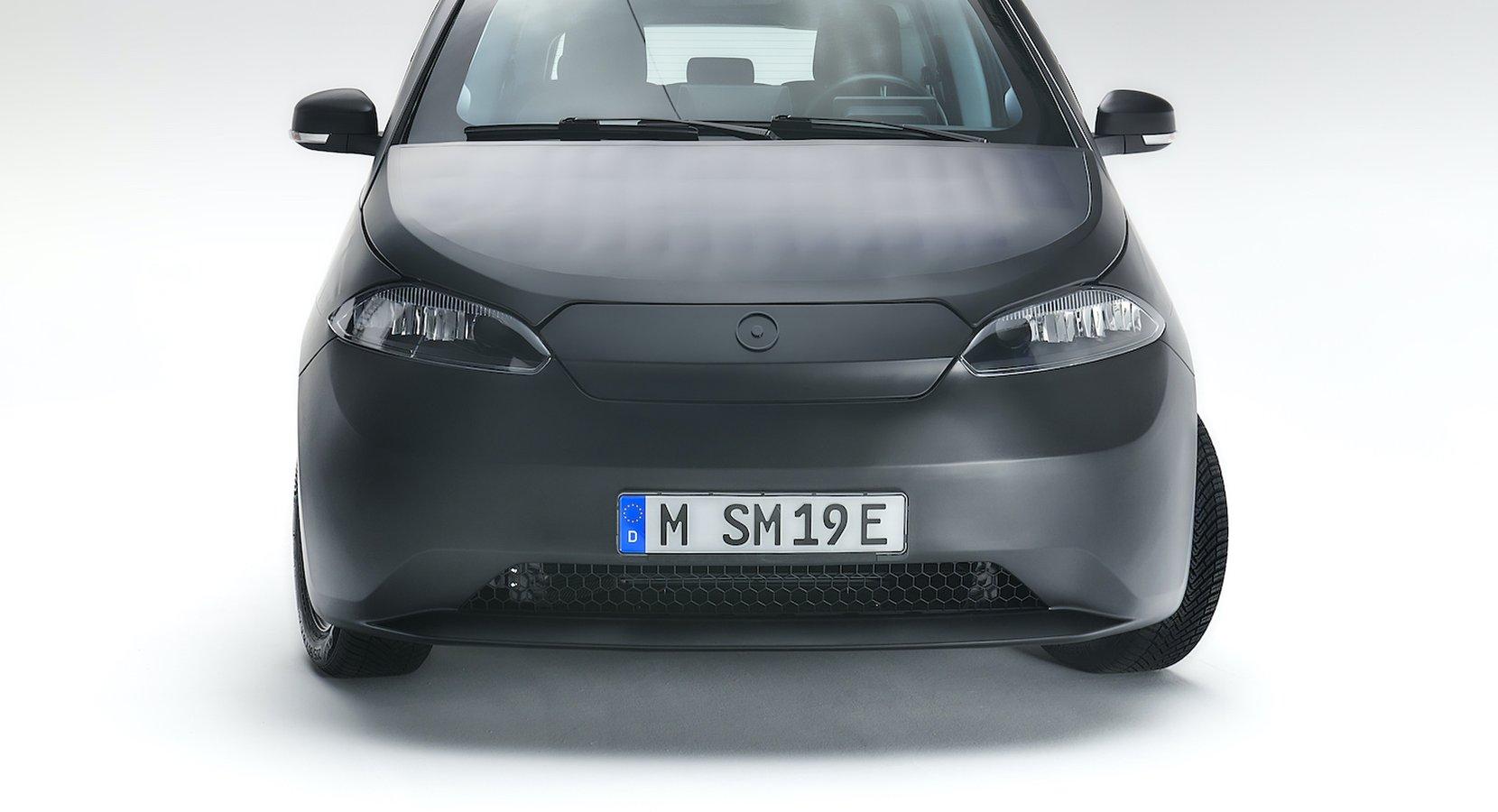 Sion2021sono-motors-sion-front