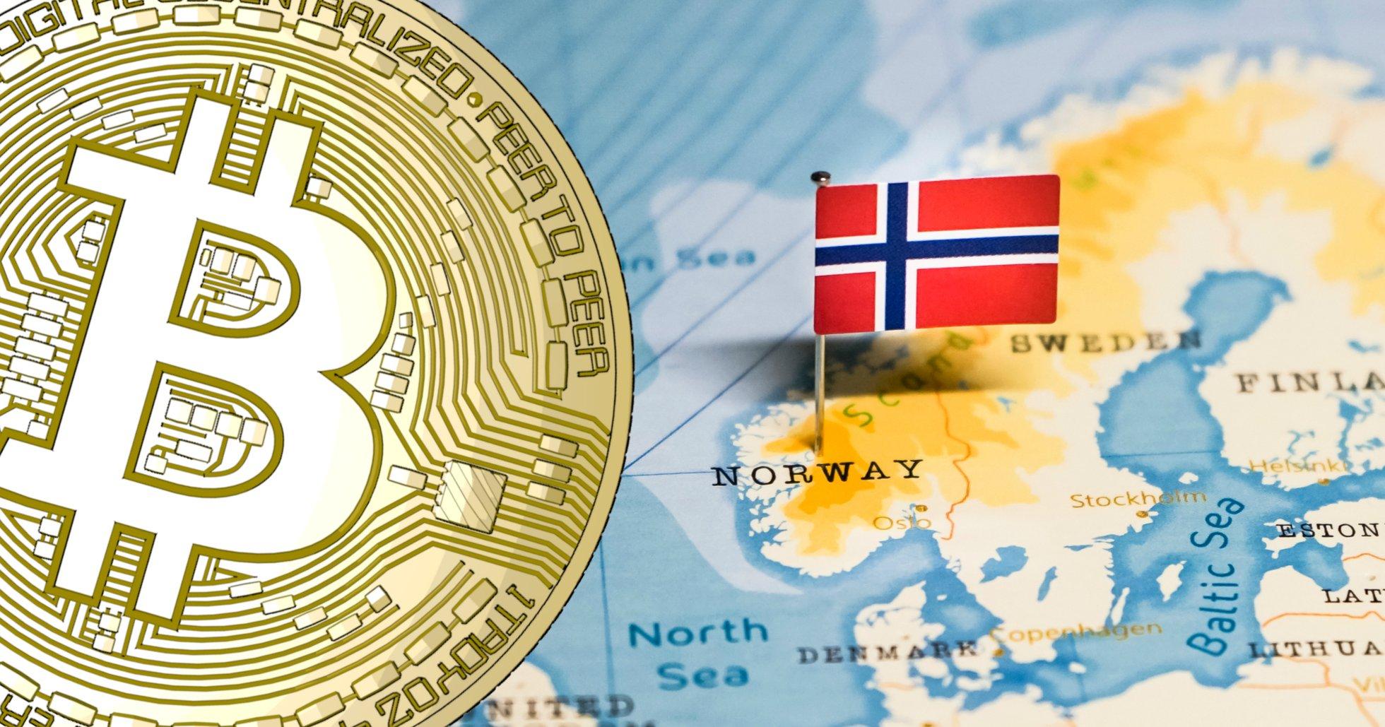 Majoriteten av Bitcoins Norges kunder tackar nej till erbjudande om förlikning.