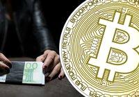 Silk Road-åklagare: 99,9 procent av alla penningtvättsbrott klaras inte upp