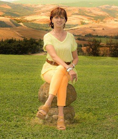 11 Nora Roberts-böcker att börja med – och aldrig lägga ifrån sig