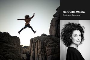 GabriellaW_dare_courage.jpg