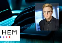 Efter hackerattacken – nu uppmanar Com Hem drabbade kunder att byta lösenord