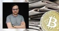 Rapportera gärna om bedrägerier – men sluta dra bitcoins goda rykte i smutsen