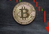 Daily crypto: The markets still show red numbers