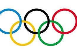 Regeringens ja till OS viktigt för besöksnäringen