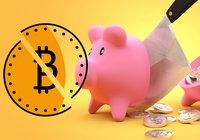 Därför är bitcoins