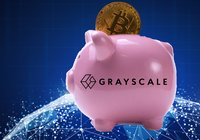 Fond har köpt bitcoin för 1,6 miljarder – motsvarar mer än vad som mineats sedan halveringen