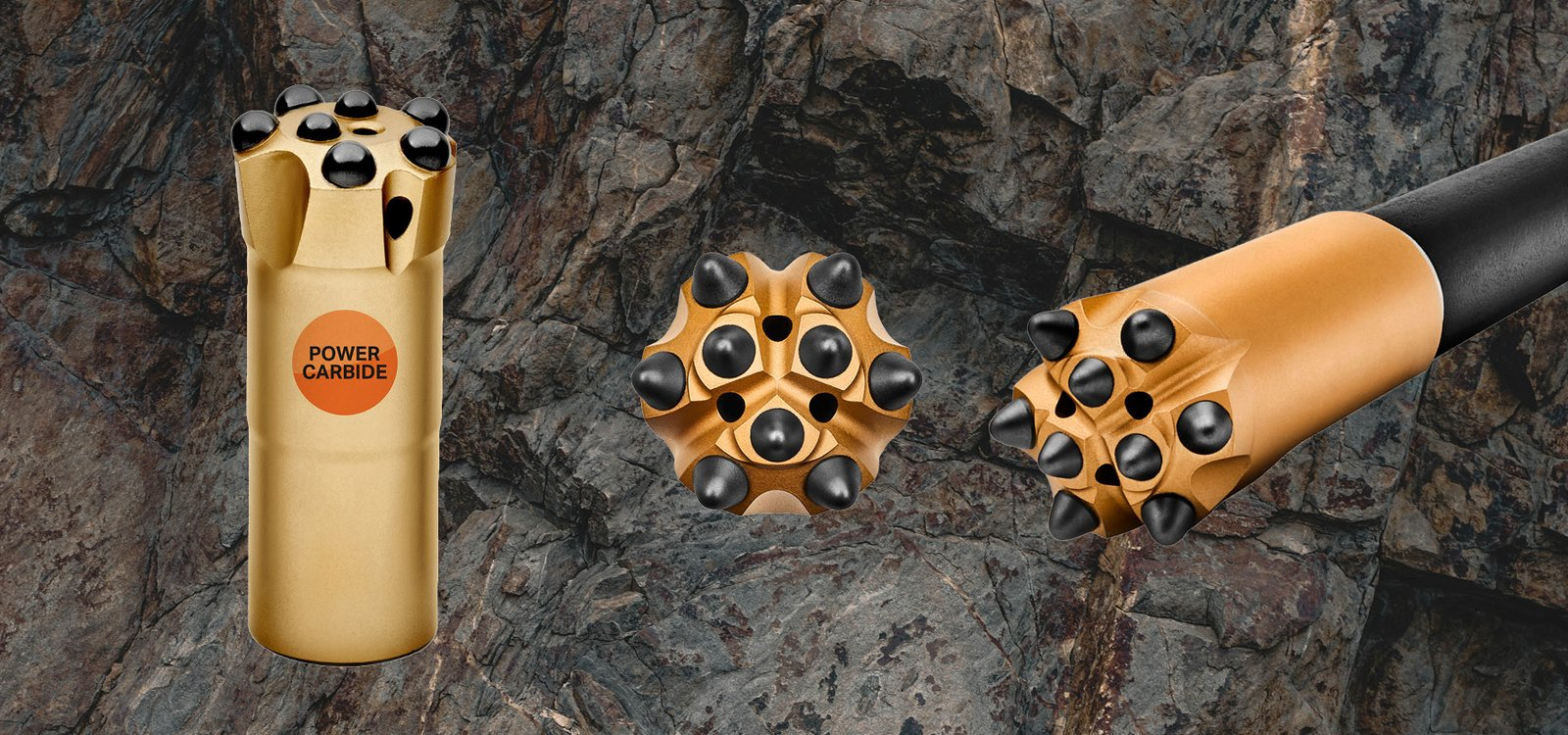 <p>New bits, carbide grades and tool systems by Sandvik Mining and Rock Technology offer cost savings through longer tool life.</p>