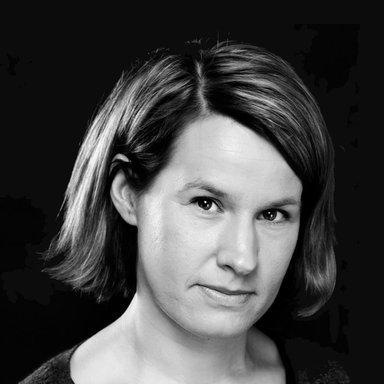 Helena Ljungström
