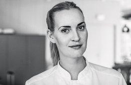 """Annie Hesselstad: """"Därför har jag världens bästa jobb"""""""