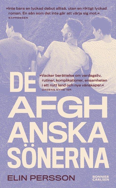 12 drabbande böcker om människor på flykt