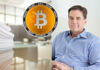 Bitcoin SV founder Craig Wright accused of forging court documents
