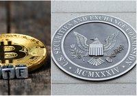 SEC postpones decision regarding bitcoin ETF