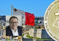 Malta's crypto license heavily criticized: